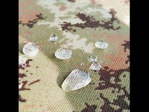 100% полиэстр материалын төрөл бүрийн twill даавуу будагч үйлдвэр