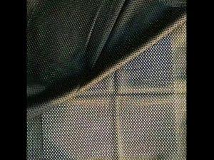 160gsm полиэстер нь цэргийн биелэгдэнэний хувьд цэвэр торон даавуу нэхэх
