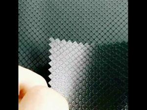 Ажил хэргийн зогсолт нь 200D * 400D ус тэсвэртэй Nylon ripstop Оксфордын даавуу