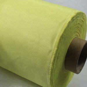 2018 шинэ загварлаг сайн үнэ kevlar торон даавуу