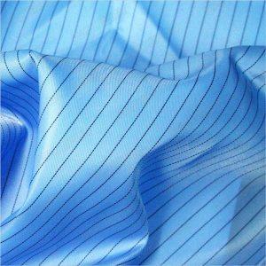5мм-судал-twill-polyester-antistatic-нэхмэл-даавуу