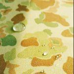 Усны зэвүүн нь Хятад үйлдвэр 1000 denier cordura хэвлэсэн Nylon даавуу