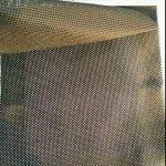 Өндөр чанарын 380gsm полиэстр материалтай нэхэх даавууг цэргийн доторлогооны зориулалтын даавуугаар хийсэн