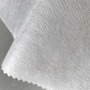 WF1 / O4TO5 60gsm SS + TPU Нэг удаагийн иргэний хамгаалалтын хувцасны полипропилен бус нэхмэл даавуу