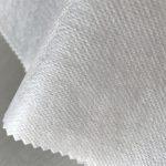 WF1 / O4DO5 60gsm SS + TPU Нэг удаагийн иргэний хамгаалалтын хувцасны полипропилен бус нэхмэл даавуу