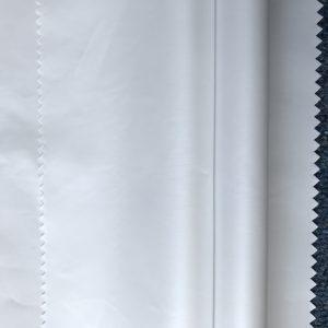 PP8 / R4UR5 Полиэфир + TPU мембраны ламинат бүхий иргэний хамгаалалтын хувцасны даавуу