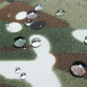 өнгөлөн далдлах хэвлэх даавууны майхан эсвэл цэргийн даавуу