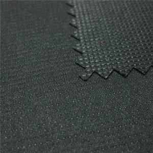 china үйлдвэрлэгч поли pongee даавуу бөөний худалдаа