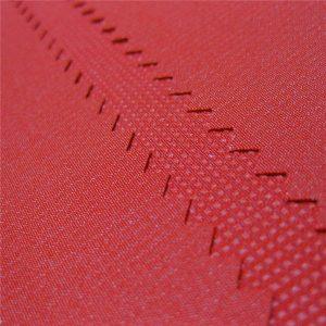 Үйлдвэрийн үнэ ULY Coated Оксфордын Даавуун / ULY Coated Bag Fabric / ULY Coated Backpacker Fabric