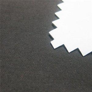320d 100% Nylon taslan энгийн даавуу