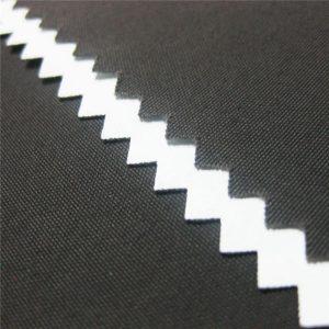 шинэ халуун борлуулалт 228T Nylon taslon 100% полиэстр материалтай даавуу