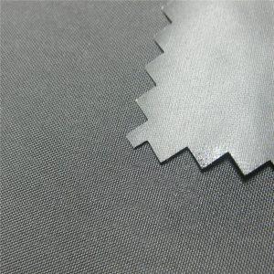 70d Nylon taffeta ripstop 190T буйдан даавуу доторлогооны / даавуунд taffeta даавуу