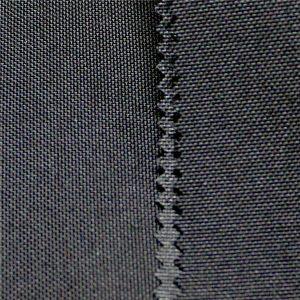 1000d cordura энгийн будагдсан Nylon даавуу