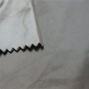 190t / 210t Nylon доторлогооны taffeta энгийн / twill / dobby даавуу