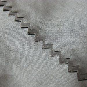 100% Nylon PU даавуун хүрэм / баг / дээвэр