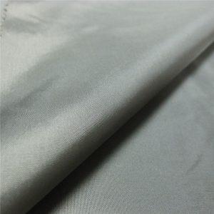 Taffeta Fabric нь дээврийн материал 100% полиэфир
