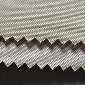 Nylon Оксфордын уут болон дотуур хувцасны даавуу