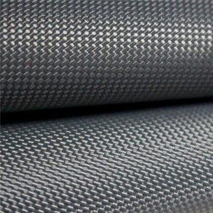 ус нэвтрүүлдэггүй уут материал 840D Nylon Оксфордын даавуу багийн ажил хэргийн зогсолт ачаа тээшний