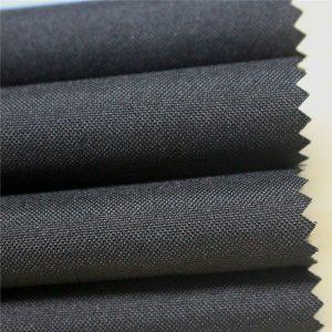өндөр чанартай 300dx300d 100% pes mini matt даавуу ширээний бүтээлэг, ажлын хувцас, хувцасны