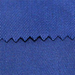 tc полиэстр материалтай хөвөн, идэвхитэй будагдсан пластик, токарийн дөл тэсч даавууны пальтогын даавуу