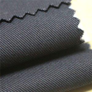цагдаагийн хувцас / дүрэмт хувцас / ажлын хувцас twill хөвөн даавуу