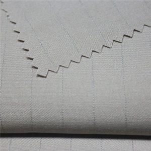 Урт хугацааны нийлүүлэлтийн эсрэг статик даавуу / хиймэл даавуу / ESD-ийн даавуу