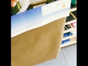 Дунд зэргийн хамгийн сайн чанарын TPU борооны хүрэмтэй ус нэвтрүүлдэггүй breathable Nylon taslan даавуугаар хавтасласан