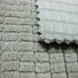 Полиэфир ноосны даавуу
