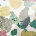 Усны хамгаалалттай 1000D Nylon cordura Австрали camo хэвлэсэн даавуу