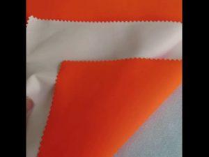 goretex мембран 150T 100% полиэстр материалтай даавуу гаргах хүрэм өмд
