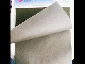 бөөний Rockdura 1000d Nylon cordura ажил хэргийн зогсолт ус нэвтрүүлдэггүй даавуу өнхрөх үнэ