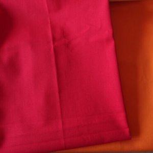 гагнуурын үйлдвэрийн өндөр чанартай хямд галд тэсвэртэй даавуу